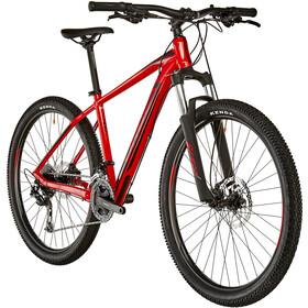 """ORBEA MX 40 27,5"""" MTB Hardtail rød"""